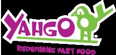 Yahgo